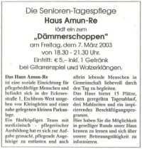 Frankfurter Rundschau vom 10. August 2002