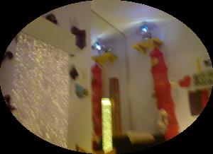 Haus Amun-Re Snoezelen